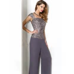 Wedding suits formal pant suits for women for weddings