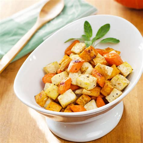 easy root vegetable recipes easy roasted root vegetables gluten free paleo recipe