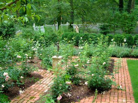 english garden design old english garden designs pdf
