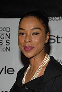 actress born in 1997 imdb sophie okonedo imdb