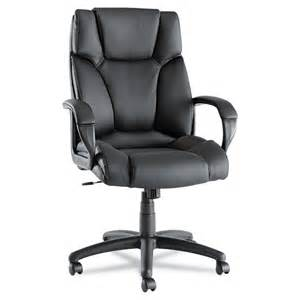 Leather Armchair Cheap Computer Chair Reviews