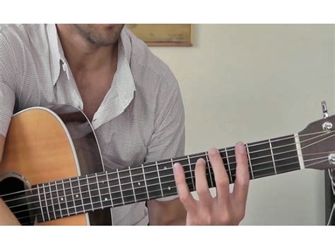 ukulele lessons in london acoustic guitar lessons london electric guitar classical