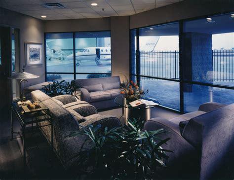 jet room jet lounge contemporary living room by gray associates interior design