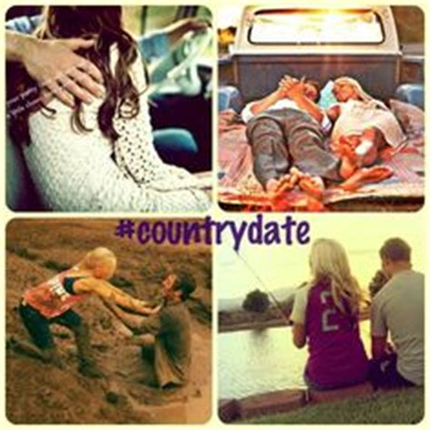 mudding relationship goals relationship goals on pinterest country relationships