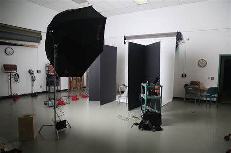 studio photography lighting setup fashion photography studio setup fashion today