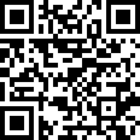 scan barcode android barcode scanner free for android rachael edwards