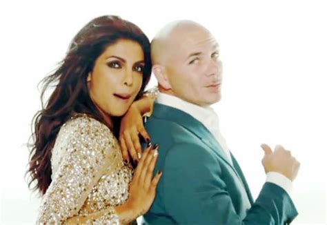 priyanka chopra exotic mp3 song exotic ft pitbull full hd video song priyanka chopra