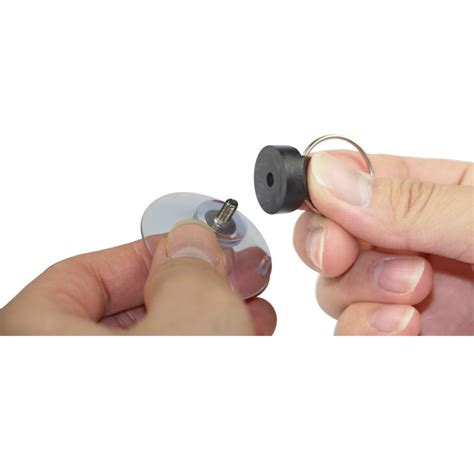 Jakemy Powerful Suction Cup Set Screen Removing Tool 3pcs jakemy powerful suction cup set screen removing tool 3pcs