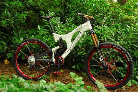 the i ride a dh bike uphill thread mtbr