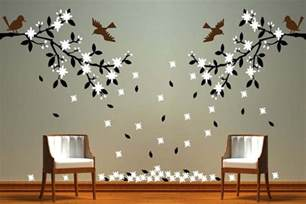 room patterns wall painting design patterns unique wall painting design patterns for living room