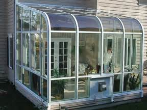 solarium kits sunroom kits diy do it yourself sunroom