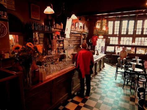 Top 10 Bars Amsterdam the 10 best bars and pubs in amsterdam
