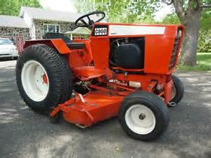 tracteur a jardin autre granby kijiji