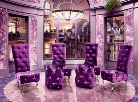 funky dining room set purple 17 best images about purple dining room on purple dining rooms pantone color and