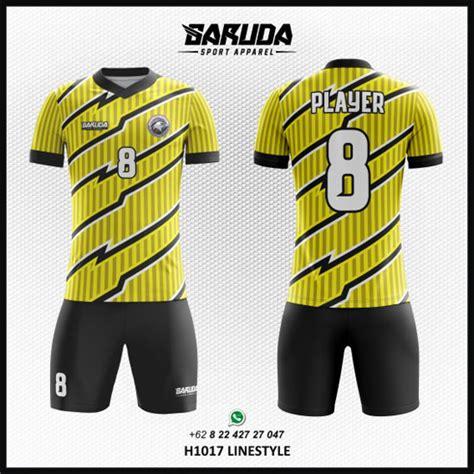 desain baju futsal makassar desain baju racing desain baju futsal code 08 garuda print