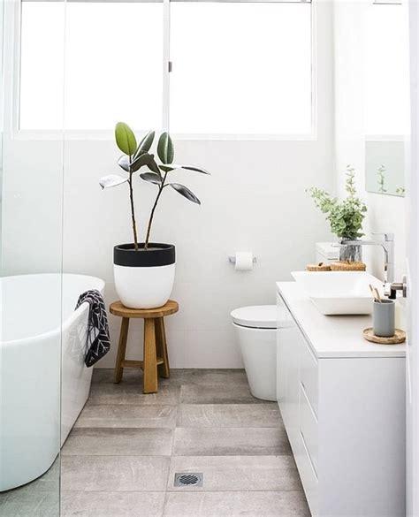best 25 modern scandinavian interior ideas on pinterest 22 best scandinavian bathroom ideas you should know