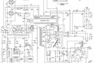 portable generator parts diagram wedocable