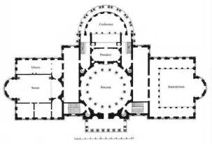 Us Capitol Building Floor Plan by Karin Payson Architectural Practice Part 2 The