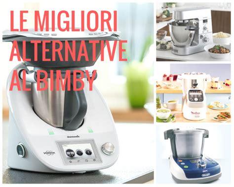 robot cucina tipo bimby emejing robot da cucina tipo bimby photos skilifts us