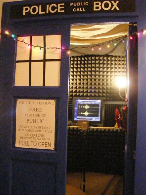 design vocal booth 20 best images about vocal booth on pinterest home