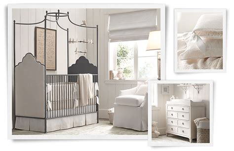 baby rooms archives markergirl