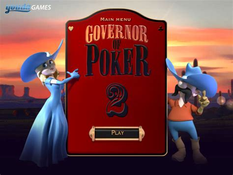 buy full version of governor of poker 2 governor of poker 2 full version by kranzo enagis