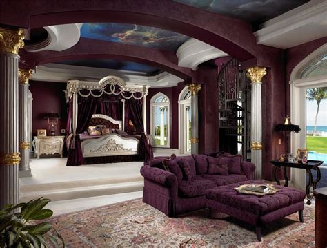 Living Room Designs Indian Apartments The Extravagant Palazzo Di Mare In Florida United States 12