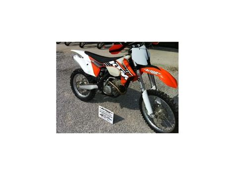 Ktm Decatur Ktm Other In Decatur For Sale Find Or Sell Motorcycles