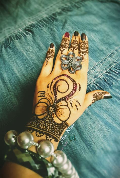 henna tattoos venice 82 best henna images on henna mehndi henna