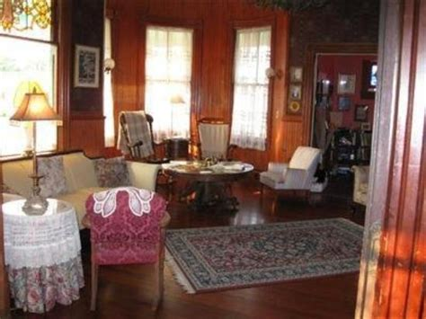 bed and breakfast pensacola fl living room picture of pensacola victorian bed and