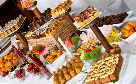 home trends and design buffet wedding food trends 2014 hizon s catering