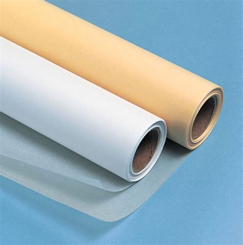 Drafting Table Cover Material Table Covers Depot Drafting Table Top Material