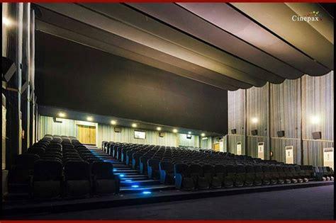 cineplex karachi cinepax city auditorium in fb area karachi address
