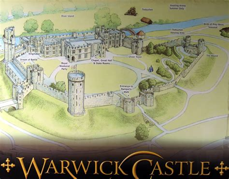 warwick castle floor plan 100 warwick castle floor plan 2 bed flat for sale