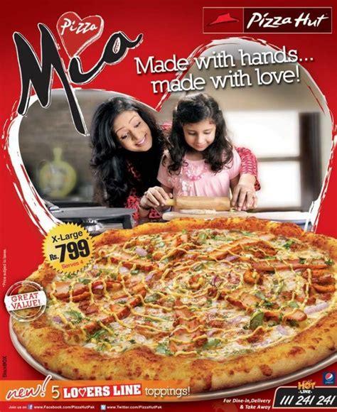 Pizza Hut Phone Number Chilangomadrid Com