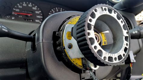 gm airbag resistor s14 airbag resistor 28 images moyeu volant s14 r33 hkb racing w autosport kudos motorsports