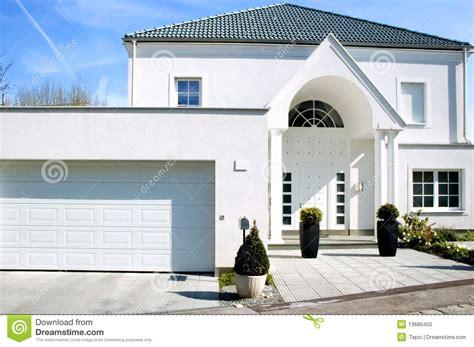 white house garage white house garage 28 images white house garage 57 photos 73 reviews parking 223
