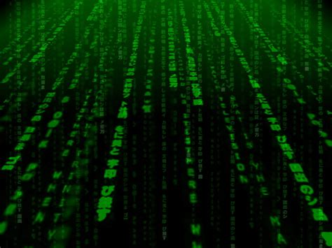 imagenes hd hacker hack the planet hd desktop wallpaper high definition