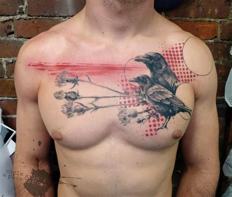 tight tattoo designs 47 best images about arlin ffrench tattoos on