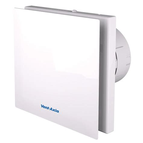 axial bathroom fan vasf100b silent fan from vent axia