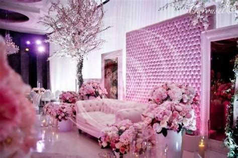 Wedding Accessories In Dubai by 1000 Images About Quinceanera Theme On Modern