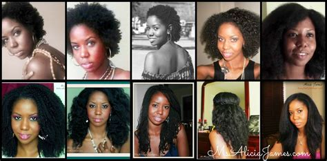 my natural hair journey without the big chop youtube natural hair journey from big chop to waist length