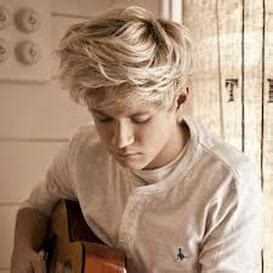 niall horan biography greek discography niall horan