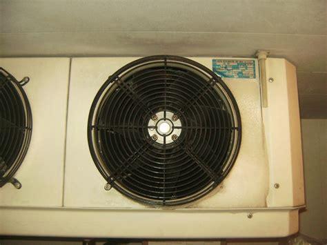 Ventilateur Silencieux Chambre 71 by Ventilateur Silencieux Chambre Ventilateur Silencieux