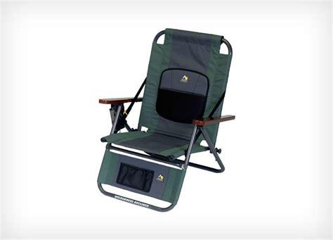 wilderness recliner wilderness recliner classic dad gifts askmen