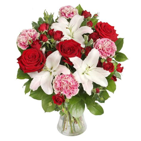 valentines flowers delivery 15 valentines day quotes pollennation