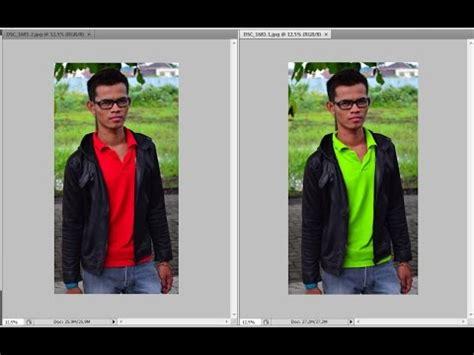 tutorial kepang rambut seribu tutorial photoshop cs 3 bahasa indonesia merubah warn