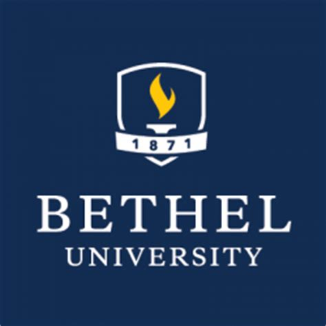 Bethel Mba Tuition by Colleges Universities In Roseville Mn Cities