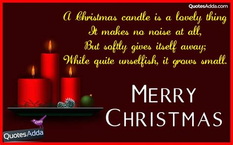 english christmas quotes quotesgram