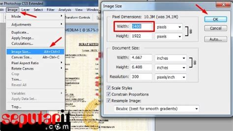 compress pdf to jpg 200 kb cara merubah ukuran file pdf gambar scan photo untuk